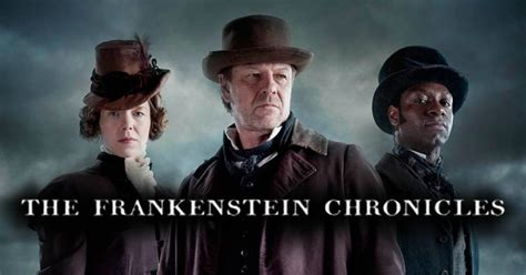 the frankenstein chronicles pixel pop the frankenstein chronicles 2015 review mana pop