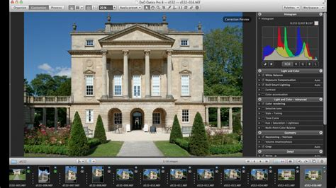 Best Image Editing Software