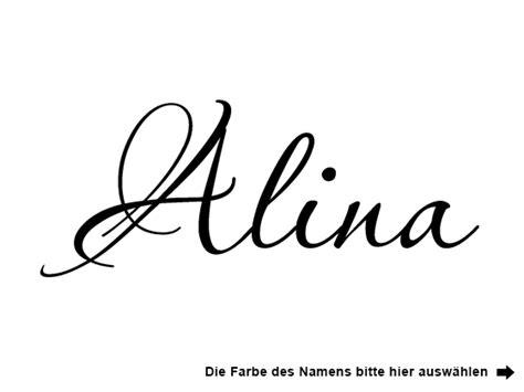 Motive Mit Buchstaben by Wandtattoo Wunschname Mit Buchstabe Wandtattoo De