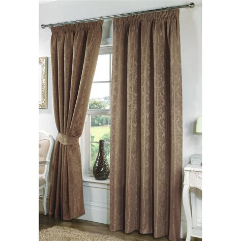 curtains seattle seattle ready made fully lined patterned curtains