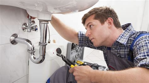 Plumbers In Reliable Plumbing Can Be Found Easily Mfa