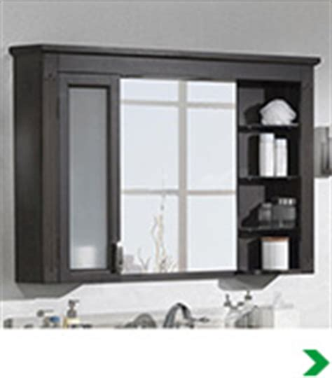 medicine cabinet appealing vanity and medicine cabinet