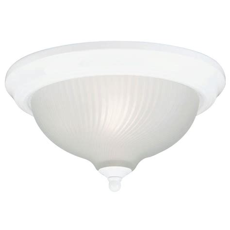 White Flush Mount Ceiling Light Westinghouse 2 Light Ceiling Fixture White Interior Flush Mount With Pull Chain And White And