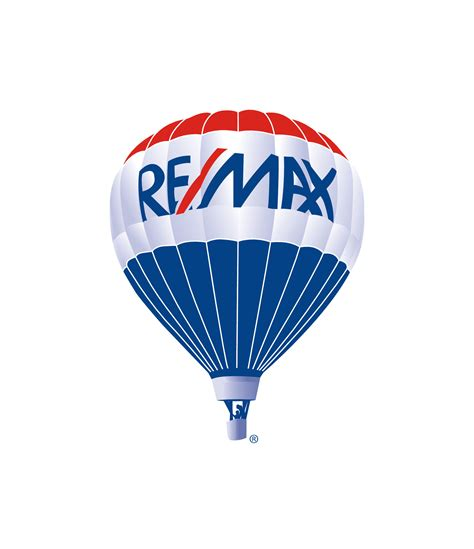 design center remax anchorage appartments anchorage re max orlando real estate