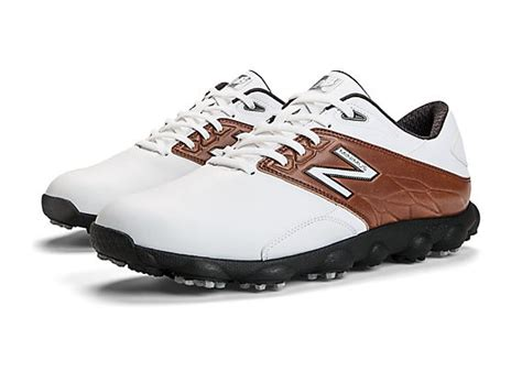 New Balance Ml574cgp 8d2mv4c5 outlet new balance factory outlet st augustine