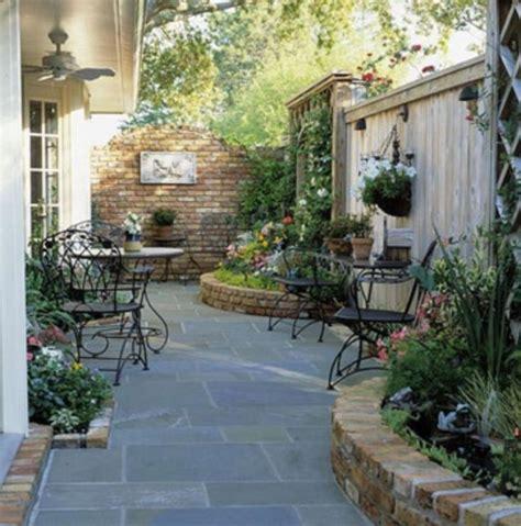 small patios best 10 small backyard landscaping ideas on pinterest