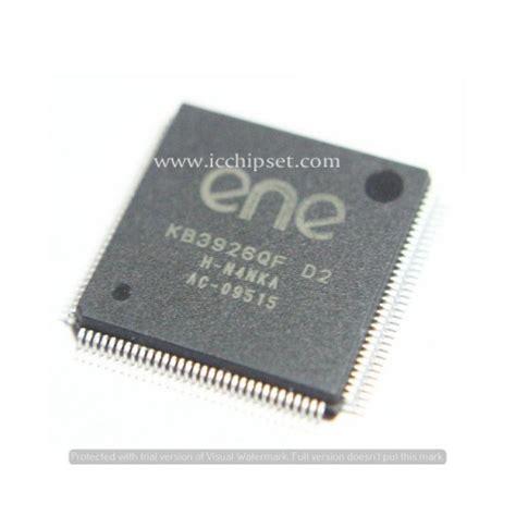 Ene Kb3310qf C1 kb3926qf d2