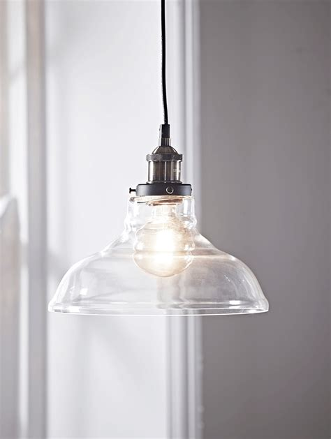 glass pendant light shades 15 best ideas of glass pendant lights shades uk