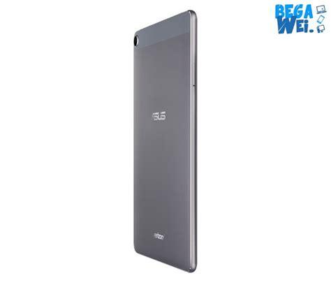 Harga Tablet Asus harga asus zenpad z8s dan spesifikasi november 2017