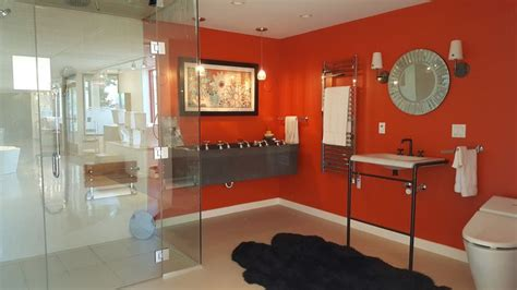 17 best images about best plumbing showroom on