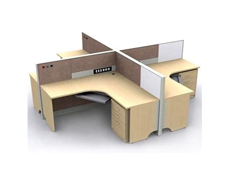 workstation desk lagos nigeria hitech design furniture ltd
