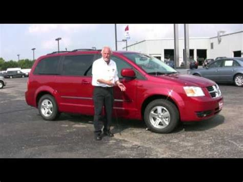 chrysler 2008 town and country recalls 2008 chrysler town and country recalls recall details