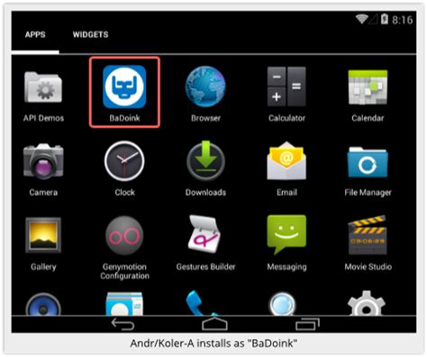 badoink downloader plus apk badoink for for android