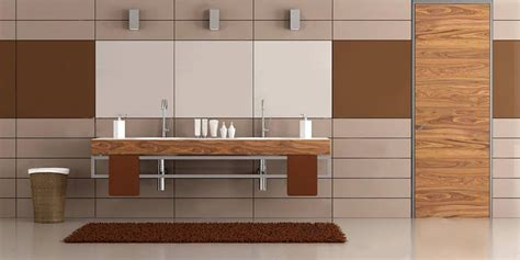 how to choose bathtub how to choose the furniture for the bathroom and the right size