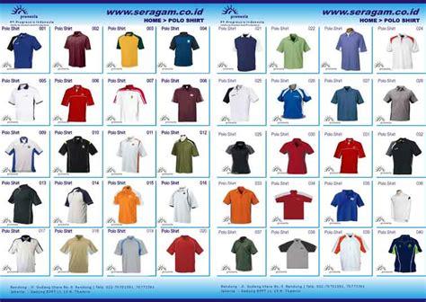 Kaos Tshirt Baju Raja At pabrik konveksi kaos bandung jakarta