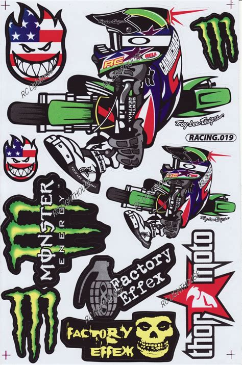 Monster Energy Aufkleber Auto by Car Monster Energy Stickers My Site Daot Tk