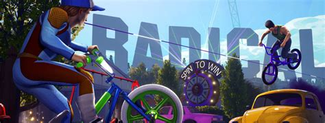 radical heights la prima patch radical heights news radical heights patch