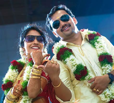 Marriage Style Photos by Kerala Wedding Photos Collection Kerala Wedding Style