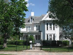 s home 10 great things to do at harry s truman national historic