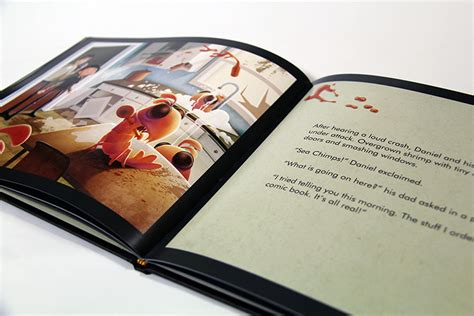 hardcover picture book printing hardcover children s book printing self publish your