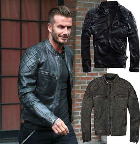 leather motorcycle jacket brands find more leather suede information about factory