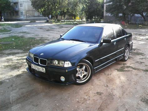 buy car manuals 1993 bmw 8 series free book repair manuals used 1993 bmw 3 series photos 1800cc gasoline fr or rr manual for sale