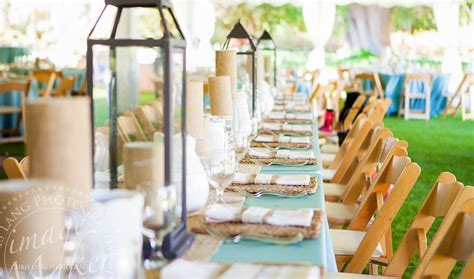 Wilmington NC Wedding Venues   Popular places to get