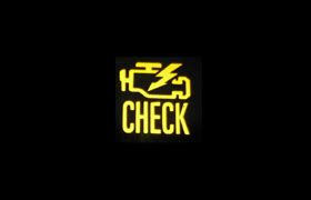 How To Reset A Check Engine Light by Audi A4 Check Engine Light On How To Reset It