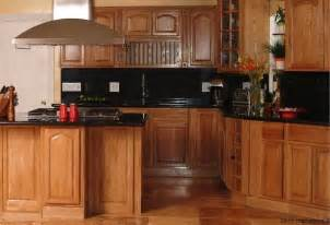 oak kitchen cabinetry orlando by golden hammer