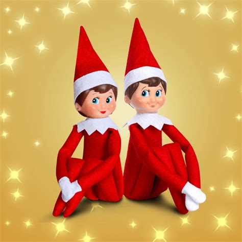 the elf on the shelf 174 store shop online at santa s store