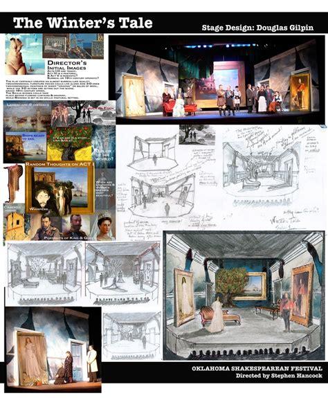 22 best stage design images on pinterest scenic design