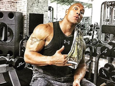 dwayne johnson max bench dwayne johnson max bench press 2017 benches