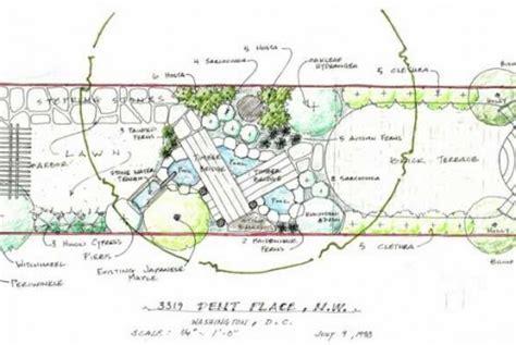 john james asla thoughtful landscapes healing gardens
