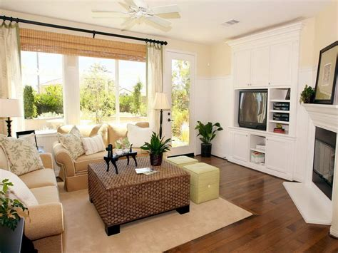 Home Decorating Ideas For Living Rooms 10 Beach House Decor Ideas