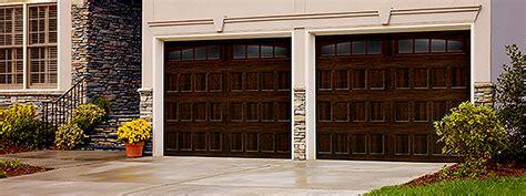 Maryland Residential Garage Doors Washington Residential Garage Doors Pittsburgh Washington Pa
