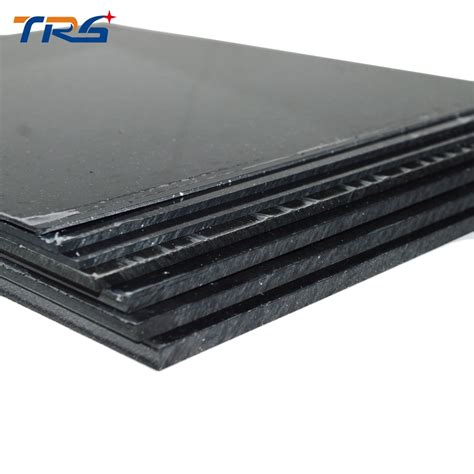 Acrylic Tebal 2 Mm teraysun 250x200mm with 1mm 2mm 3mm 4mm 5mm thickness abs plastic board model solid flat sheet