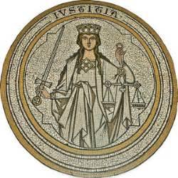 imagenes de la justicia griega codex 324 la diosa de la justicia