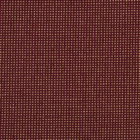 Upholstery Fabric Kansas City by C703 Tweed Upholstery Fabric