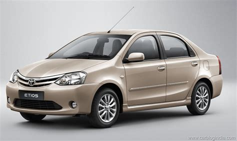 Home Interior Colour by Toyota Etios Sedan Petrol Specifications Features