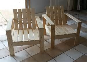 How To Build A Patio Chair Best 25 Homemade Outdoor Furniture Ideas On Pinterest