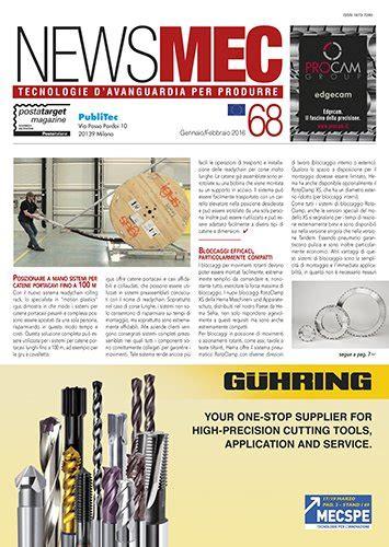 riviste di cucina professionali rivista professionale newsmec miabbono