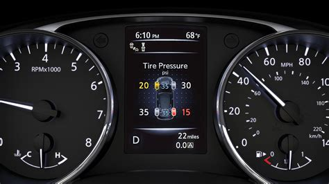 tire pressure monitoring 2009 nissan altima interior lighting 2017 nissan rogue colours and photos nissan canada
