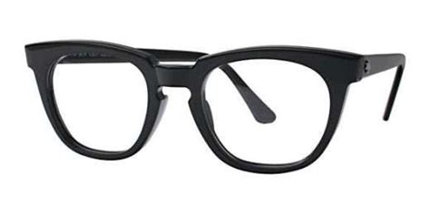 uvex titmus 70 f prescription eyeglasses best buy eyeglasses