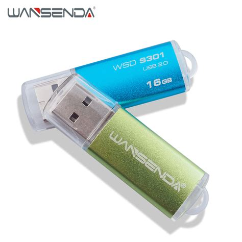 Flashdisk Chiness Brid Grom 32gb pen drive wedding chinaprices net