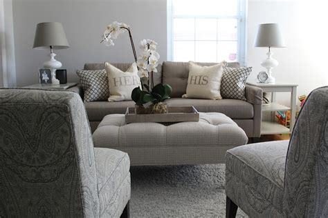 Decorative Chairs For Living Room Design Ideas Surprising Ethan Allen Chairs Decorating Ideas