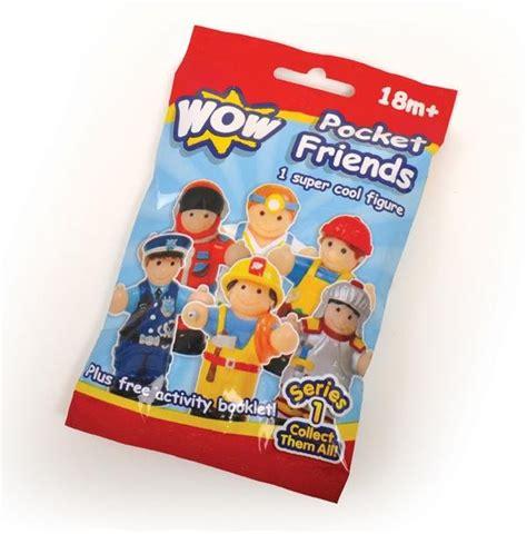 figurki akcji tanie zabawki w empikcom wow figurka kieszonkowi przyjaciele wow sklep empik com