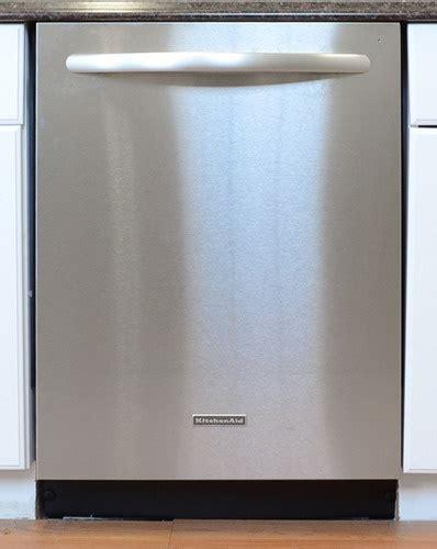 kitchenaid dishwasher 1000 ideas about kitchenaid dishwasher on pinterest