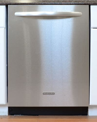 kitchenaid dishwasher 1000 ideas about kitchenaid dishwasher on pinterest dishwasher cover fully integrated