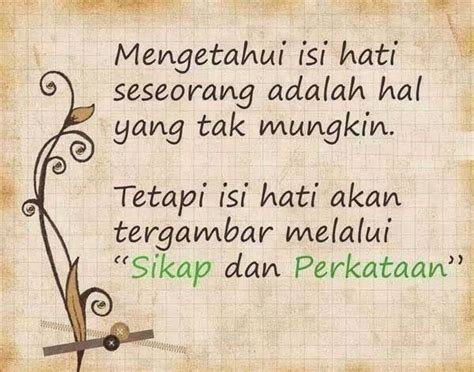 Kaos Kata Bijak Everyday 361 best images about quotes words of inspire and