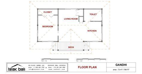 straight floor plan 100 straight floor plan building st kateri church